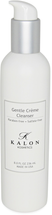 Gentle Creme Cleanser by Kalon Kosmetics
