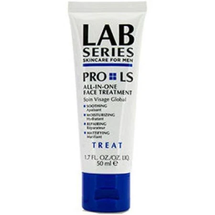 Pro Ls All In One Face Treatment Skincare by lab