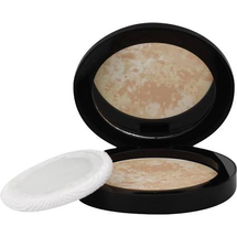 Velour Pressed Powder by vincent longo