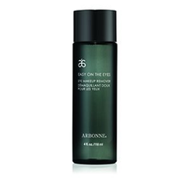 Easy On The Eyes - Eye Makeup Remover by arbonne