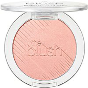 The Blush by essence