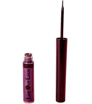 Line Out Loud Intense Shimmer Liner by Palladio