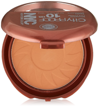 Smooth Skin Bronzer by NYC
