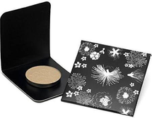 Long-Lasting Eye Shadow Refill by rouge bunny rouge