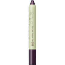Lid Last Shadow Pen by Pixi by Petra