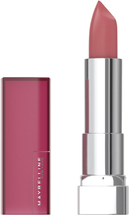 Color Sensational Inti-Matte Nudes Lipstick by Maybelline