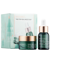 The Stay Balanced Duo by biossance
