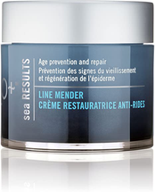 Sea Results Line Mender by H2O+