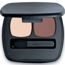 Ready Eyeshadow 2.0 by bareMinerals