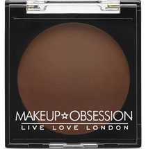Contour Cream by Makeup Obsession
