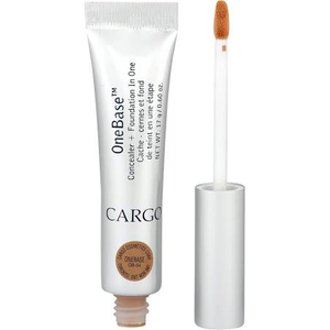 OneBase Concealer + Foundation In One by cargo