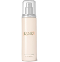 The Cleansing Lotion by La Mer