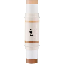 Cameo Contour & Highlight Stick by pür