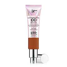CC+ Cream Illumination with SPF 50+ by IT Cosmetics