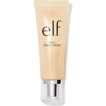 Beautifully Bare Natural Glow Lotion by e.l.f.