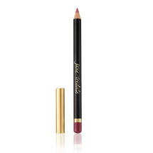 Lip Pencil by Jane Iredale
