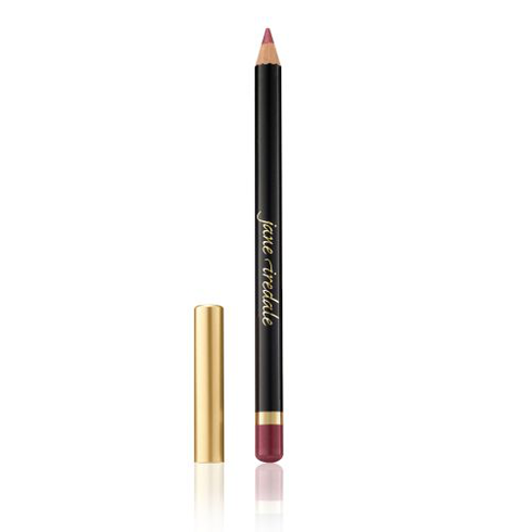 Lip Pencil by Jane Iredale #2