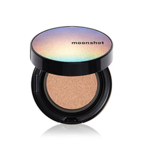 Micro Setting Fit Cushion by Moonshot