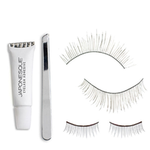 Complete Lash Kit by japonesque