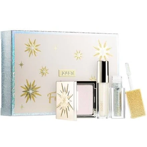 Funfetti Deluxe Collection by jouer