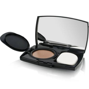 Color Ideal Perfecting Cream Makeup SPF 10 by Lancôme