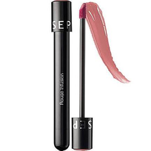 Rouge Infusion Lip Stain by Sephora Collection