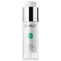 Kinetic Treatment Serum by conture