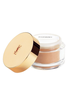 Declat Sheer And Radiant Loose Powder Natural Finish by YSL Beauty