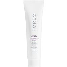 Night Cleanser by foreo