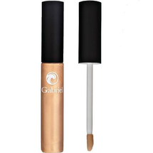 Lip Gloss by Gabriel