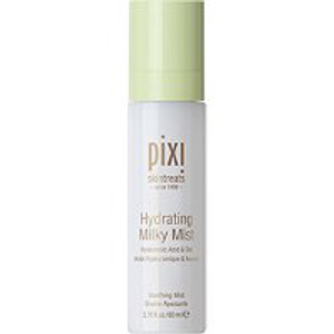 Hydrating Milky Mist by Pixi by Petra