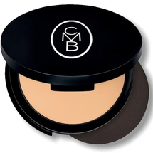 Cream To Powder Foundation by Color Me Beautiful