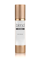 Eye Cream by Blend Mineral Cosmetics