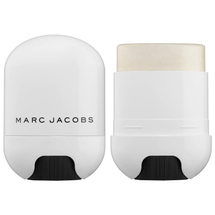 Glow Stick Glistening Illuminator by Marc Jacobs Beauty
