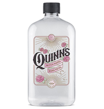 Witch Hazel Toner by Quinn's Cosmetics