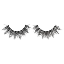 All The Wispy Ladies Premium 3D Faux Mink Lashes by Violet Voss Cosmetics