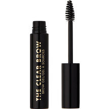 The Clear Brow Gel by Milani