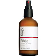 Hydrating Mist Toner by Trilogy