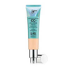 CC+ Cream Oil-Free Matte with SPF 40 by IT Cosmetics