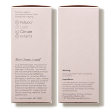 Concentrated Firming by Dr. Loretta