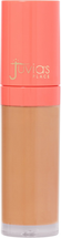 I Am Magic Concealer by Juvia's Place