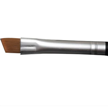 Angle / Liner / Brow Brush by suki