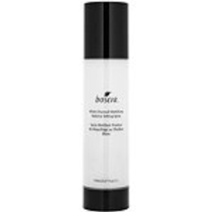 White Charcoal Mattifying Makeup Setting Spray by boscia