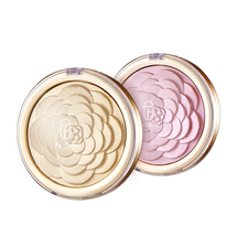 ItS Top By Italy Dahlia Highlighter by It's Skin