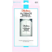 Treatment Ultimate Shield by Sally Hansen