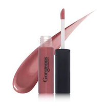 Liquid Lips by Gorgeous