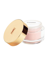 Souffle D'Eclat Sheer and Radiant Face Powder by YSL Beauty