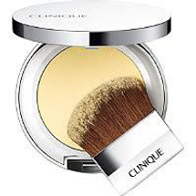 Instant Relief Mineral Pressed Powder by Clinique