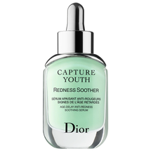 Capture Youth Redness Soother by Dior