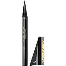Infallible Flash Cat Eye Waterproof Liquid Eyeliner by L'Oreal